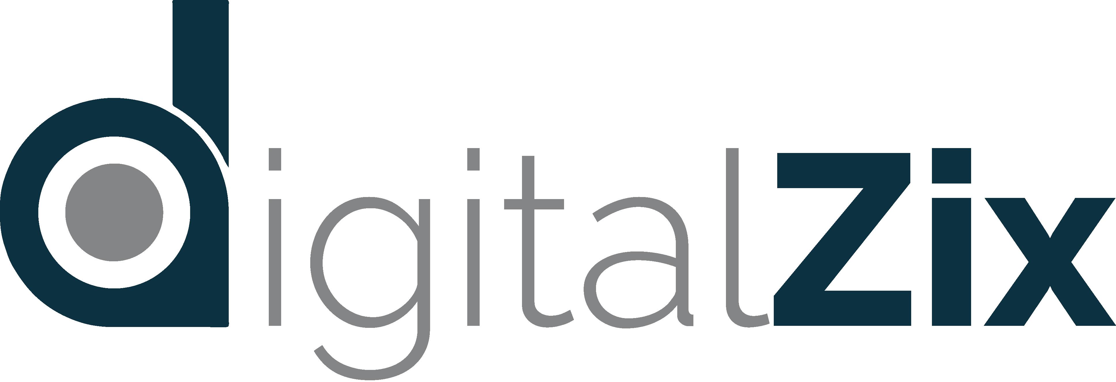 Digitalzix Private Limited